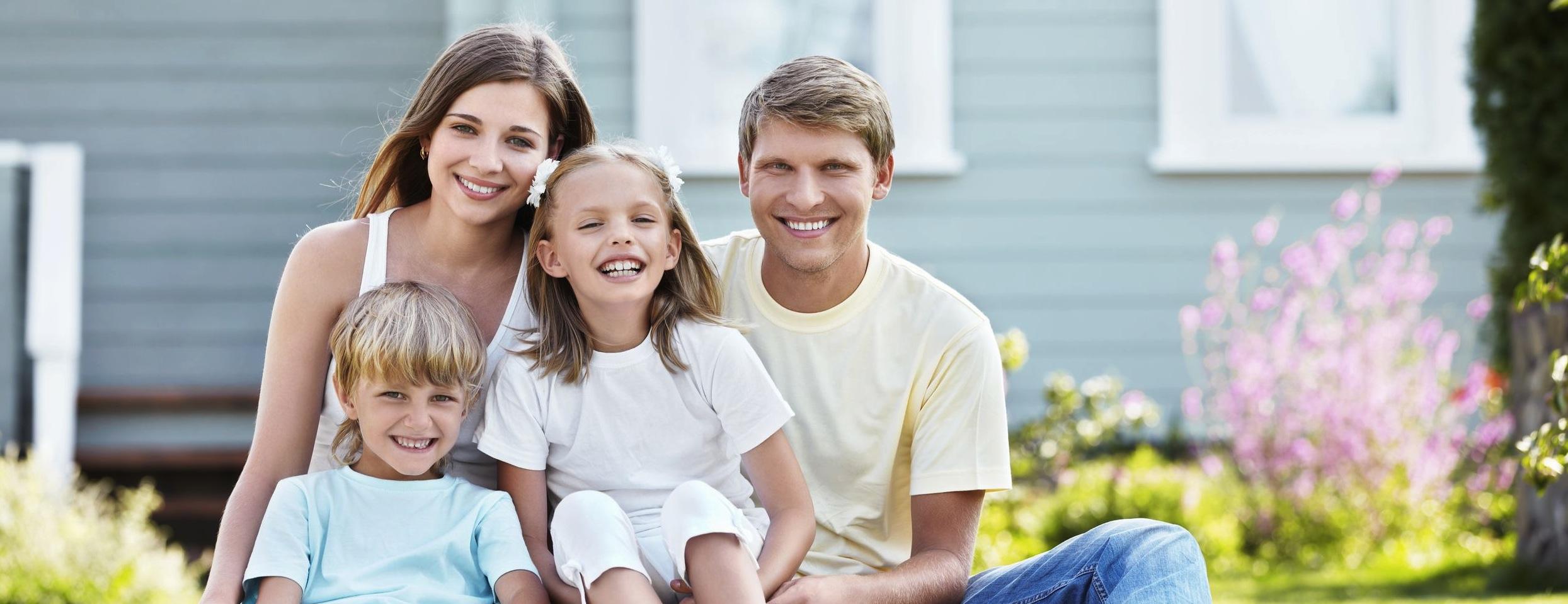 Protégez vos biens et votre famille en installant un système d'alarme