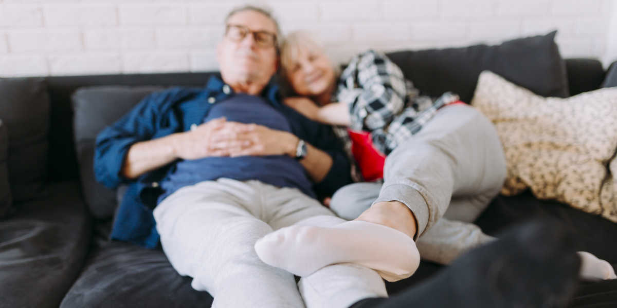 Comment choisir une alarme pour personnes âgées