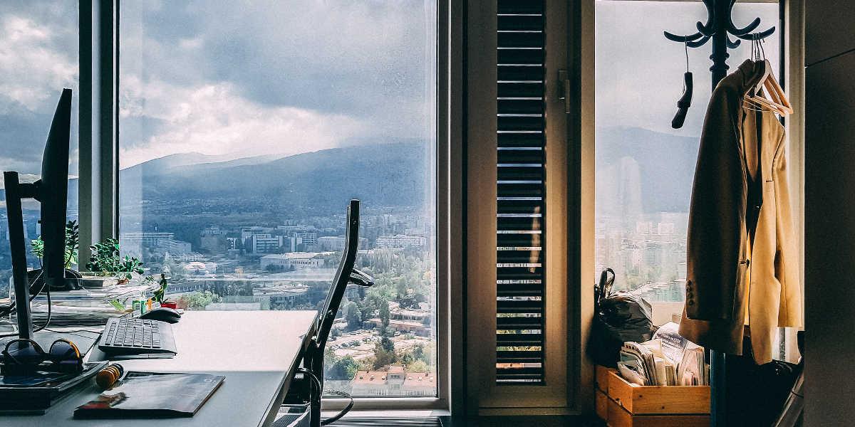 Pourquoi installer une alarme avec télésurveillance chez soi?