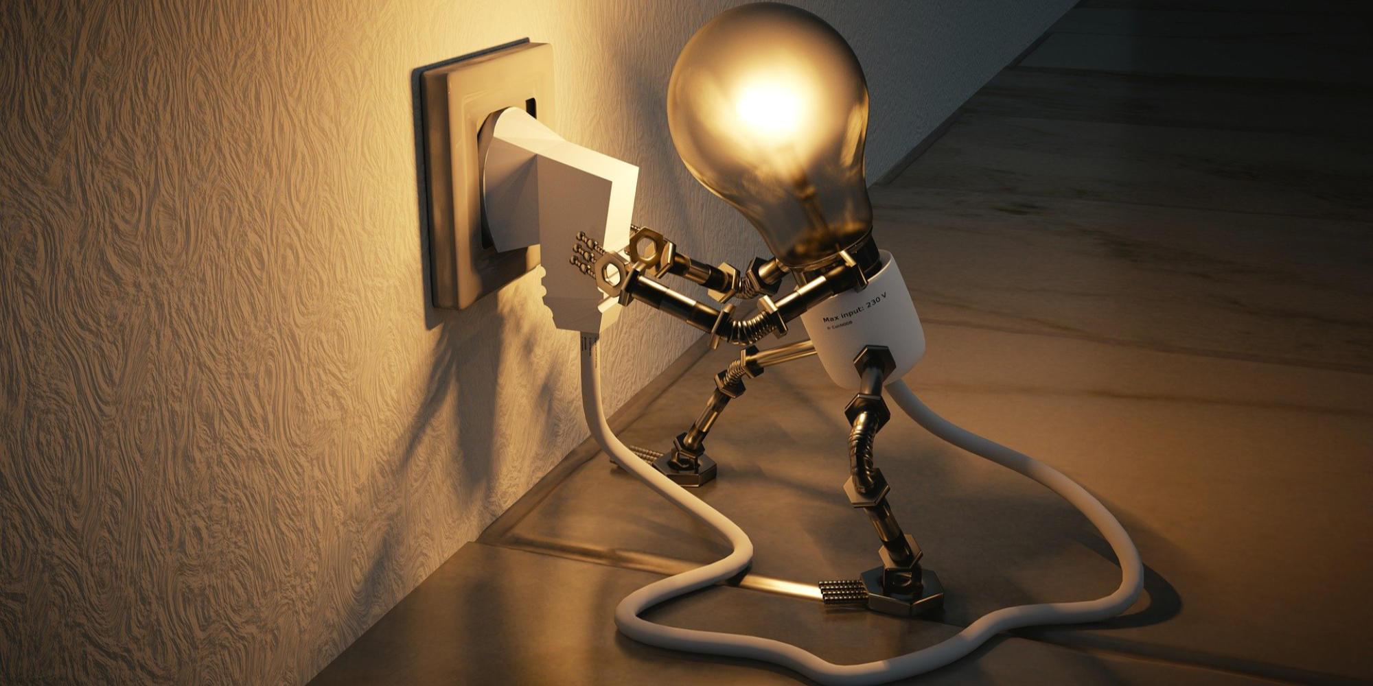 Comment bien choisir son ampoule connectée