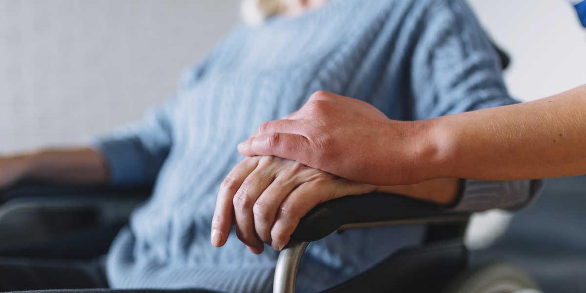 Pourquoi la domotique peut aider les personnes en difficulté ?