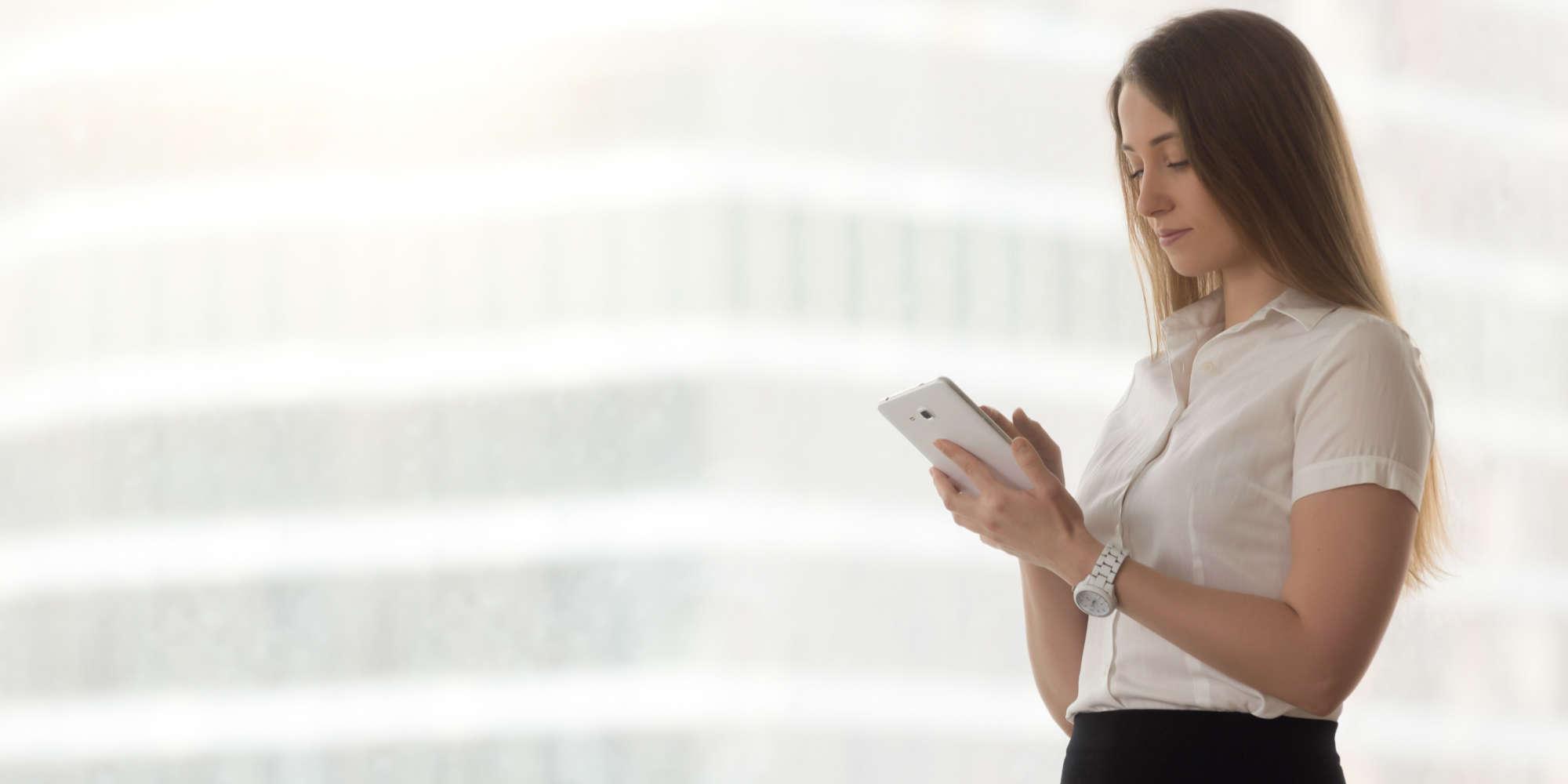 Pourquoi opter pour une alarme GSM sans fil