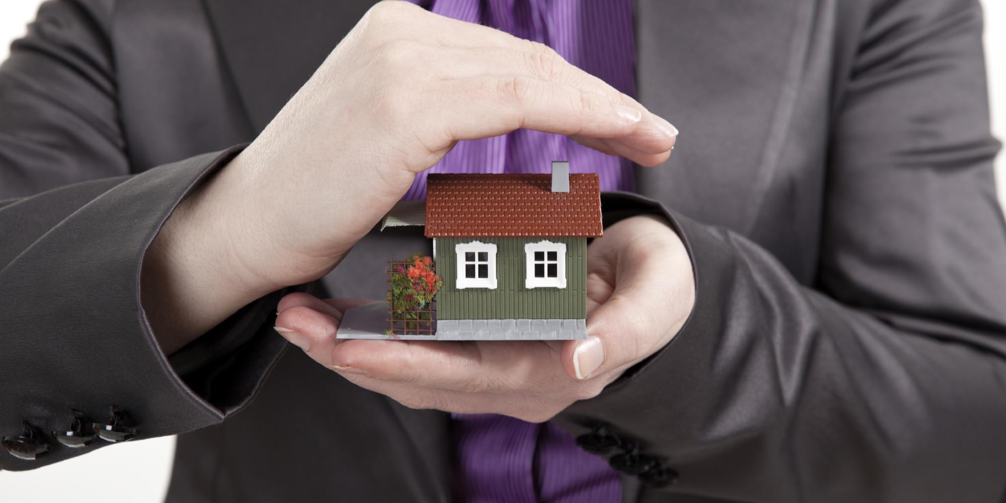 Comment sécuriser sa maison avec une alarme