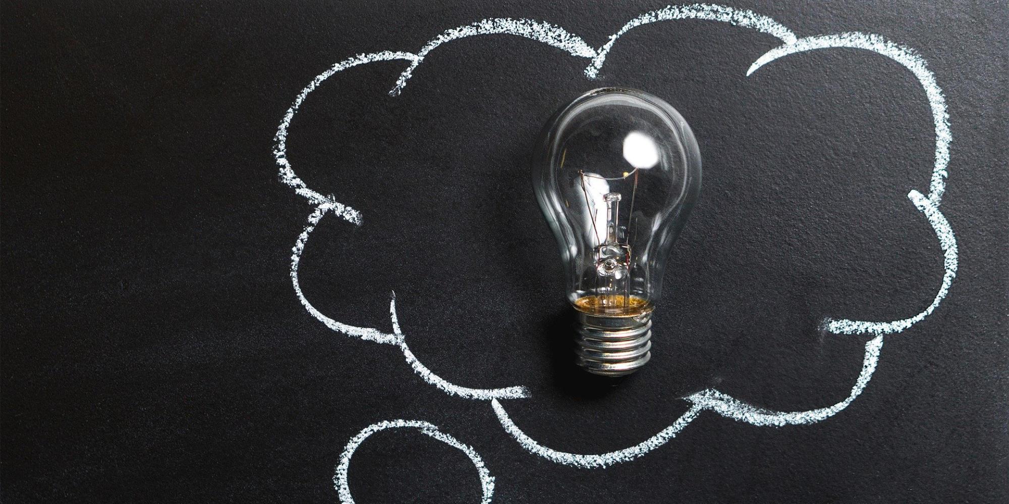 Comment allumer un éclairage avec la domotique