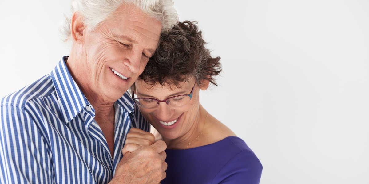 Personnes âgées et dépendance : la domotique au service du maintien à domicile