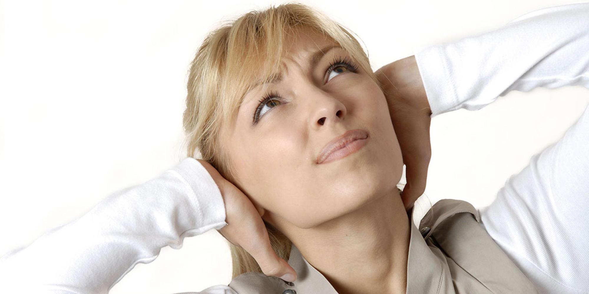 Quel est le niveau sonore d'une sirène d'alarme?