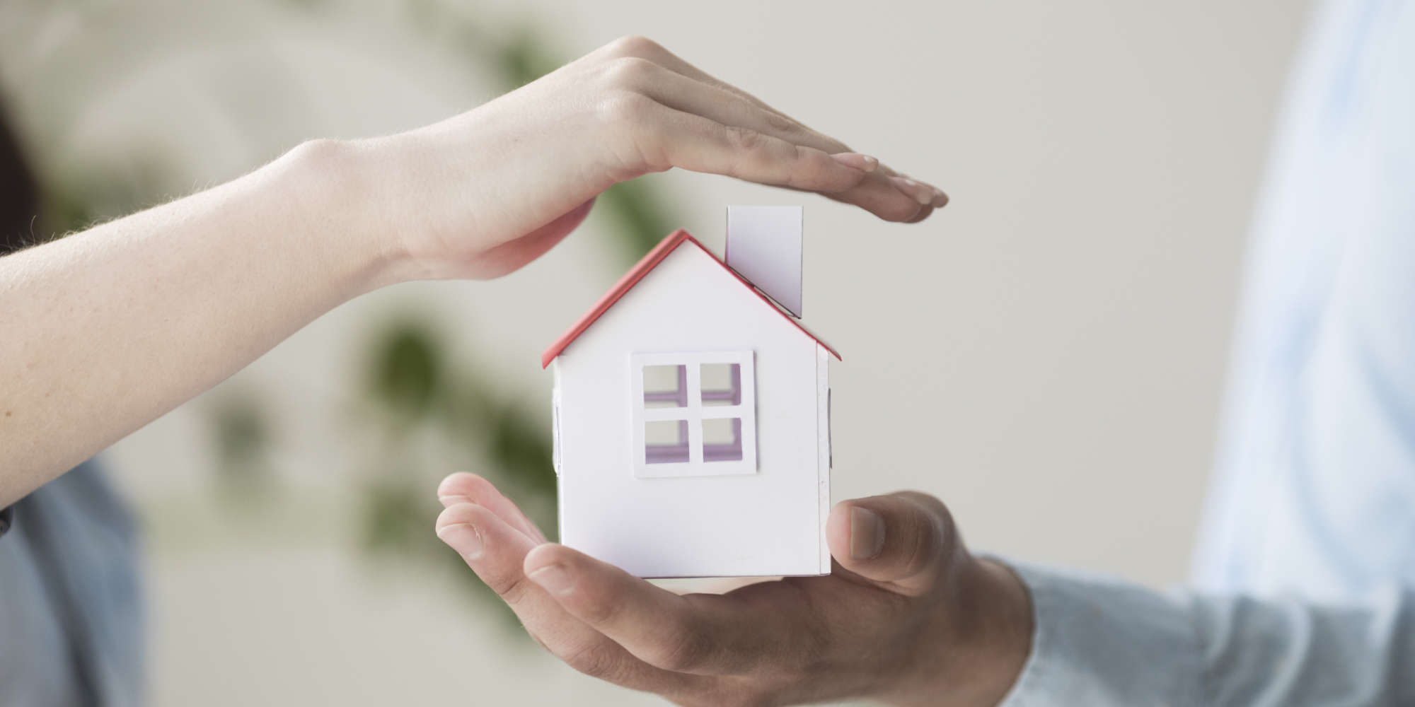 Solutions sécurité pour protéger votre maison ou appartement