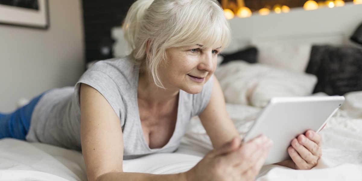 Pourquoi faire appel à la téléalarme pour personnes âgées ?