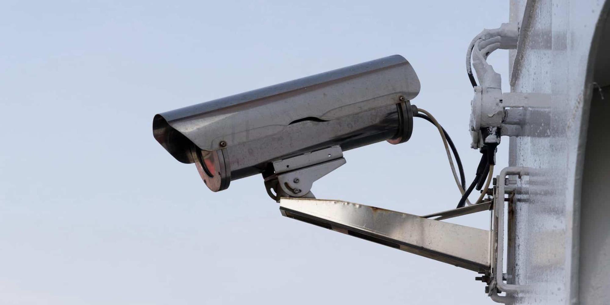 Comment choisir son système de surveillance?