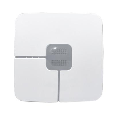 Centrale Connect IP GSM GPRS avec sirène intégrée