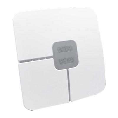 Une nouvelle produit d'alarme, facile à installer, pour assurer une protection totale de tout commerce et résidentiel.